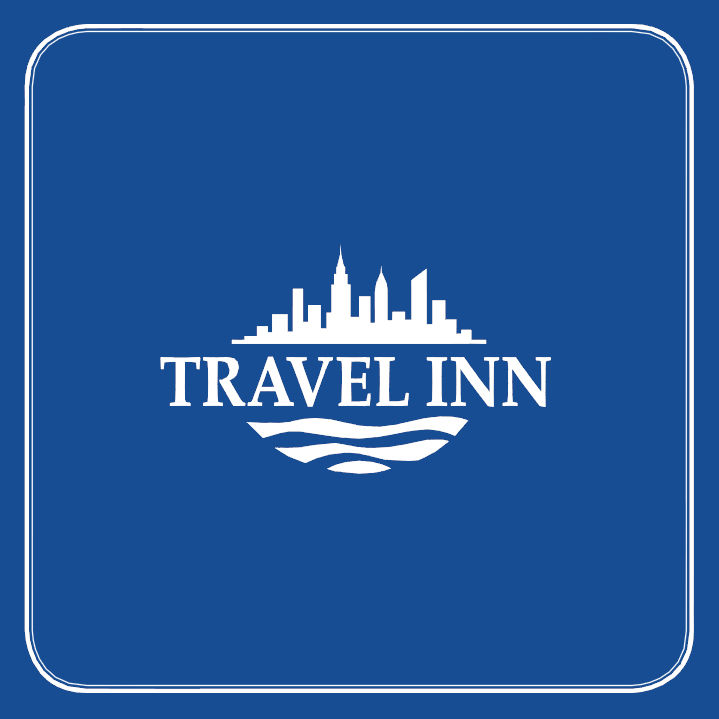 The Travel Inn Hotel Brochure